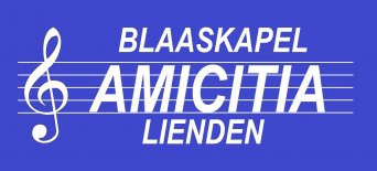 gallery/logo blauw website (2)